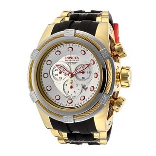 Invicta Men's Bolt Reserve 14074 Watch