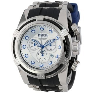 Invicta Men's Bolt Reserve 14072 Watch