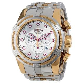 Invicta Men's Bolt Reserve 14068 Watch
