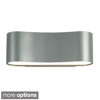 Lighting Corso 2-light Sconce