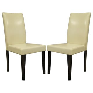 Warehouse of Tiffany's Chalk Shino Dining Chair