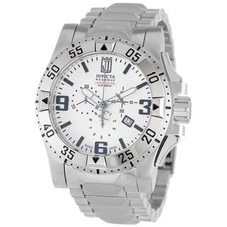 Invicta Men's 14450 Jason Taylor Reserve Watch