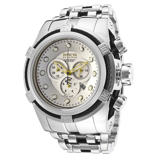 Invicta Men's Bolt Reserve 14067 Watch