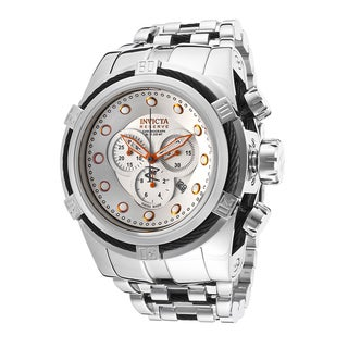 Invicta Men's Bolt Reserve 14065 Watch
