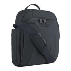 Pacsafe Metrosafe 250 GII Shoulder Bag Midnight Blue