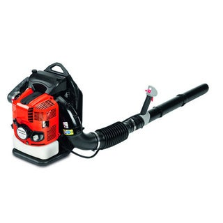 Dolmar 4-cycle 76.4 CC 720 CFM Backpack Leaf Blower