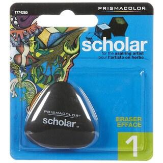 Sanford Prismacolor Scholar Pencil Eraser