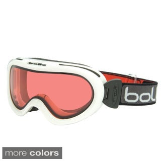 Bolle Boost OTG Small Ski and Snowboard Goggles