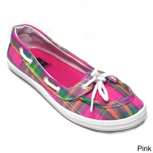 vans-ladies-black-grey-trainers-tory-grid-plaid-shoes- 2 -35011-p.jpg