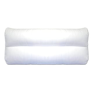 Angel Silk Contour Down Alternative Pillow