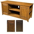 Emerald Iverson 54-inch Entertainment Console