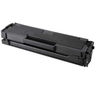 Samsung MLT-D101S Black Compatible Laser Toner Cartridge