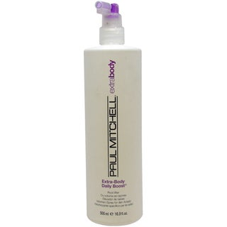 Paul Mitchell Extra Body Daily Boost 16.9-ounce Hair Spray