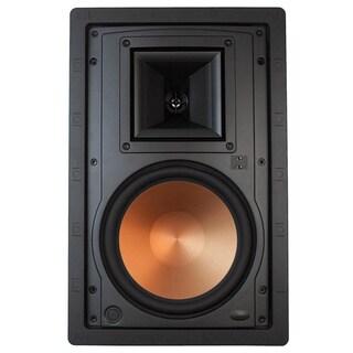 Klipsch R-5800-W In-wall Loudspeaker