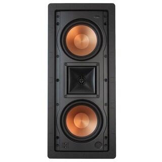 Klipsch R-5502-W In-wall LCR Speaker
