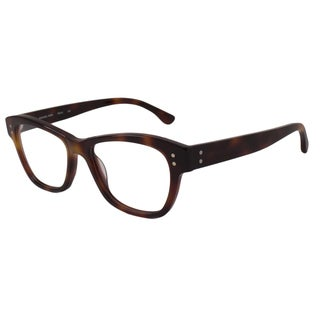 Michael Kors Readers Women's MK244 Rectangular Reading Glasses