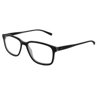 Calvin Klein Readers Men's CK7326 Rectangular Reading Glasses