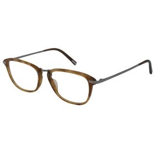 Calvin Klein Readers Women's CK7102 Rectangular Reading Glasses