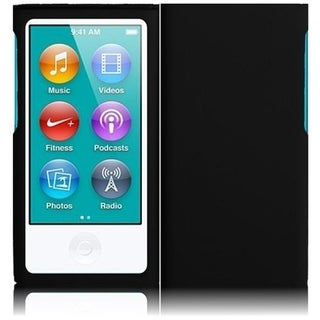 INSTEN iPod Case Cover for Apple iPod Nano 7