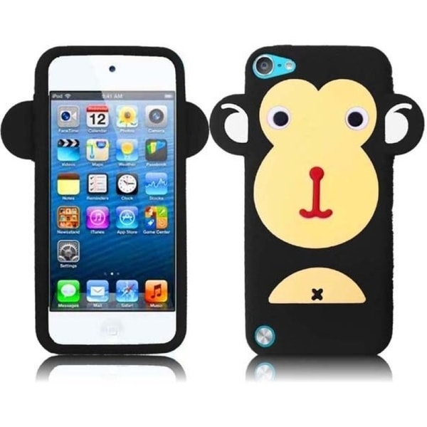 INSTEN iPod Case Cover for Apple iPod Touch 5