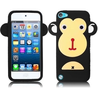BasAcc Case for Apple iPod Touch 5