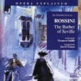 T Smillie/D Timson - Rossini:The Barber of Seville