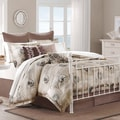Harbor House Arabella Full-size 3-piece Comforter Set