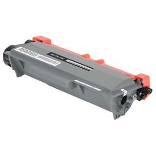 Brother 'TN780' Black Compatible Toner Cartridge