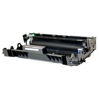 Brother DR720 Compatible Remanufactured Black Drum Cartridge