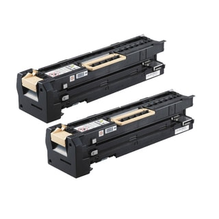 Xerox 5500 (113R00668/ 113R668) Compatible Laser Toner Cartridge (Pack of 2)