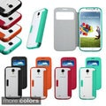 BasAcc MyJacket Case for Samsung Galaxy S4 1337/ L720/ M919/ I545