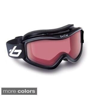 Bolle Mojo Ski and Snowboard Goggles