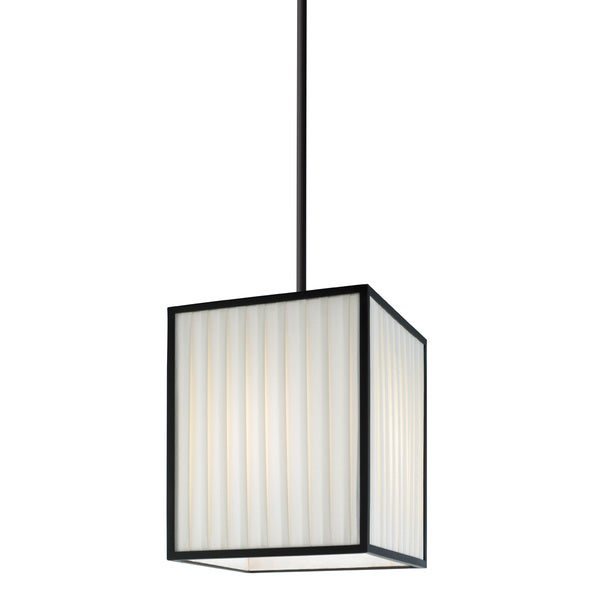 Sonneman Lighting Piega 1-light Pendant