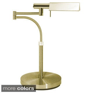 Sonneman Lighting E-Tenda 1-light Table Lamp