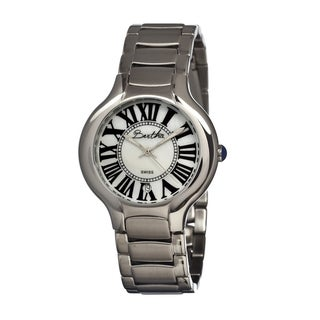 Bertha Women's Br2601 Maude Watch