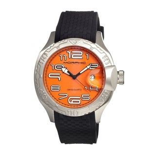 Morphic Men's 0903 M9 Series Watch