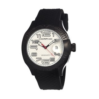 Morphic Men's 0904 M9 Series Watch