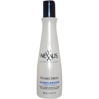 Nexxus Humectress Ultimate Moisturizing 13.5-ounce Conditioner