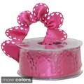 Confetti 'Cuore' Ribbon