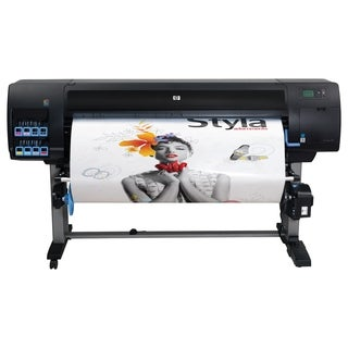 "HP Designjet Z6200 Inkjet Large Format Printer - 60"" - Color"