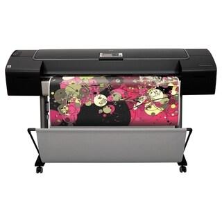 "HP Designjet Z3200PS PostScript Inkjet Large Format Printer - 44"" - C"