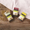 Pureblend Herbal Tea 3-bag Collection
