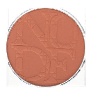 Diorskin Nude Tan Nude Glow Sun 004 Spicy Powder