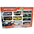 Match Assorted 9-Car Gift Pack