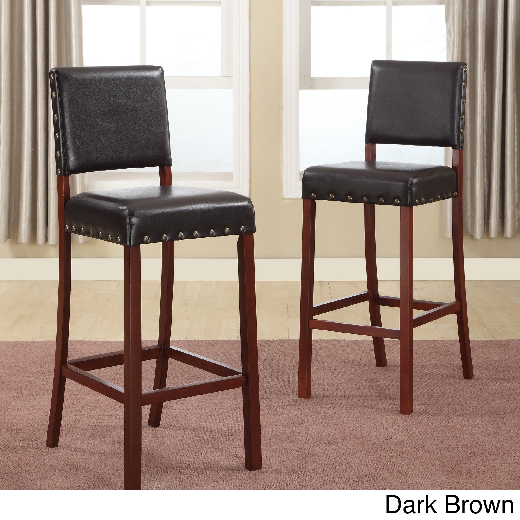 http://ak1.ostkcdn.com/images/products/8692637/Baxton-Studio-Noah-Modern-Faux-Leather-Bar-Stools-Set-of-2-L15945448.jpg