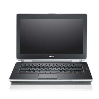 Dell Latitude E6420 Intel Core i7-2620M 2.7GHz Win 7 14-inch Notebook