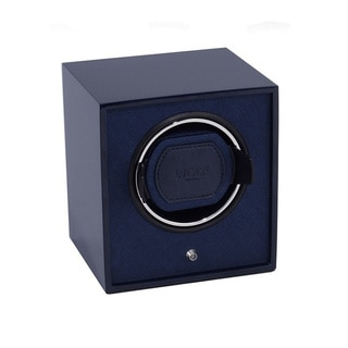 Lacquer Cub Watch Winder