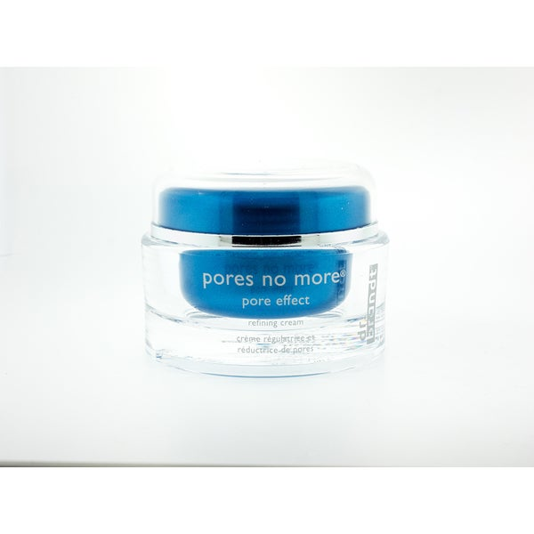 Dr. Brandt Pores No More Pore Effect 1.7-ounce Refining Cream