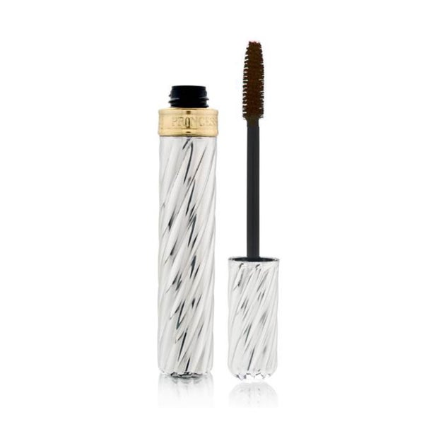 Borghese 03 Brown Superiore State of the Art Mascara