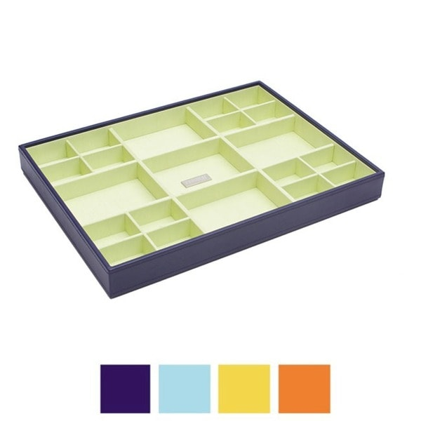 WOLF Stackables Large Standard Tray